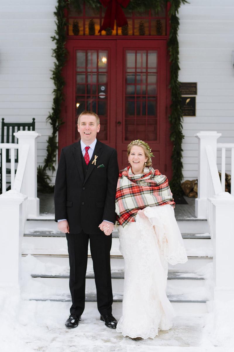 Inn At Manchester Vermont Bridal Makeup